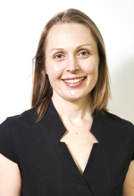 Amanda Otten